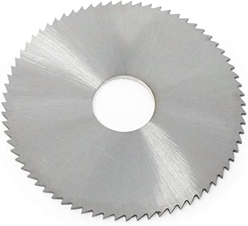 """high quality 2"""" High 2021 Speed Saw Blade 2"""" x 100T x 0.5"""" for Berkling Tools 7122 Air online sale Saw outlet sale"""