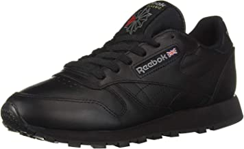 cost of reebok shoes