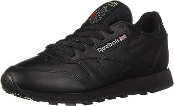 Amazon.com: Reebok Black Shoes