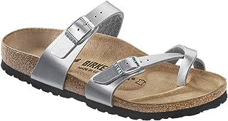 Birkenstock Mayari Kids Sandal