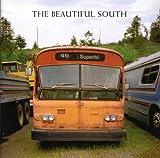 Songtexte von The Beautiful South - Superbi