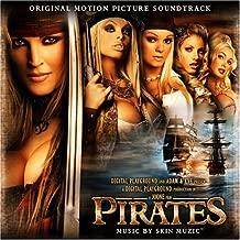 Pirates Original Soundtrack