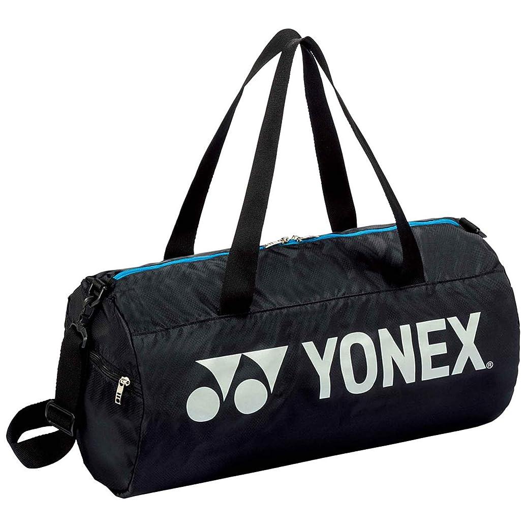 喜劇スリット部族ヨネックス(YONEX) バッグ ジムバッグM BAG18GBM