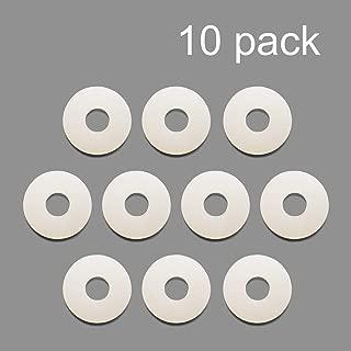 Regulator Washer- Nylon (Pack of 10)