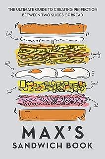 Best munchies sandwich shop Reviews