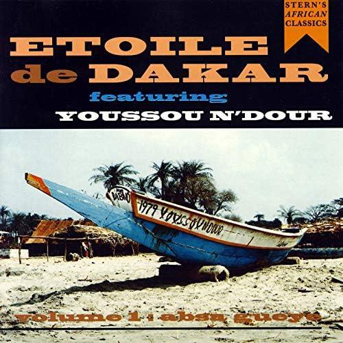 Etoile De Dakar