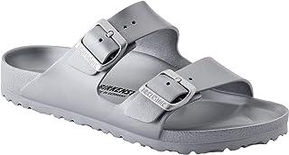 Birkenstock Arizona EVA, Women's Fashion Sandals