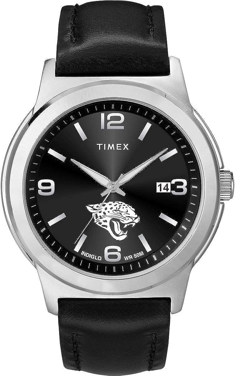 Timex NFL Portland Mall Time sale Men's 40mm Watch Ace