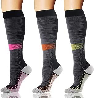 where to put socks