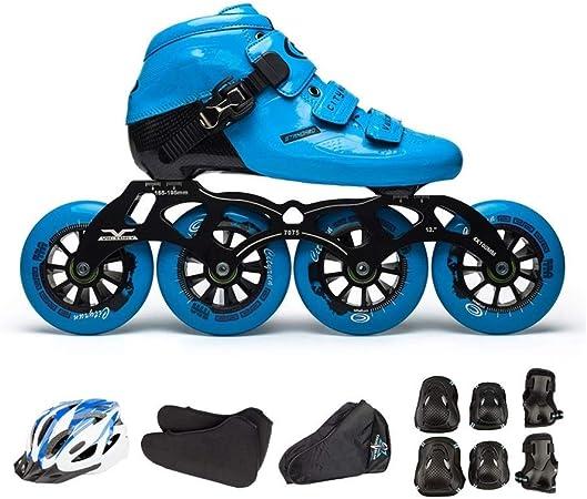 Amazon.co.jp: Inline Shoes Skates