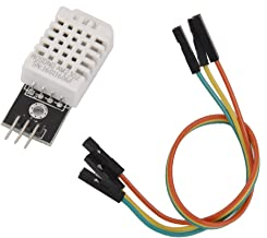 SM SunniMix XH-M229 PC De Sobremesa Power ATX Placa De Transferencia M/ódulo De Prueba De La Fuente De Alimentaci/ón Adaptador De 24 Clavijas