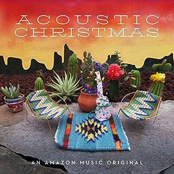 Merry Christmas to You - Single