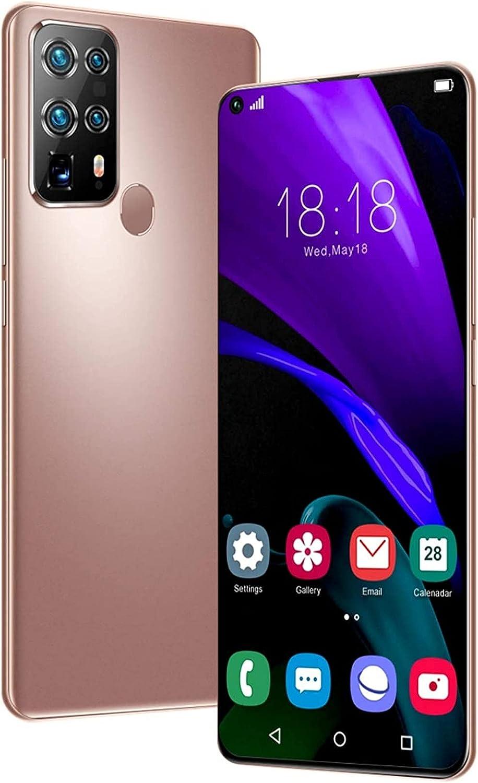 WWJ Smartphone 7.2
