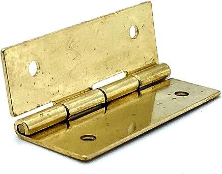 M10x1mm 2 x YOU.S Bremsschlauch 34304089 L/änge 360mm Innen-// Au/ßengewinde