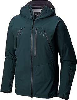 Best men's cloudseeker jacket Reviews