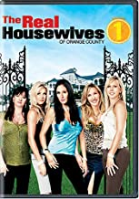 The Real Housewives of Orange County: Season One