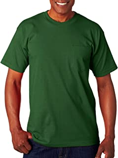 Best heavyweight collections t shirts Reviews