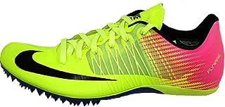 379c34f3d48e FREE Shipping. NIKE Men s Zoom Celar 5 OC Track   Field Sprint Spikes  882023-999 (Size