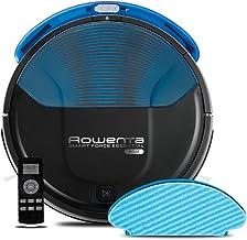 Rowenta RR6971WH Smart Force Essential Aqua - Robot