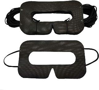 Suchergebnis Auf Für Maske Telefone Handys Elektronik Foto