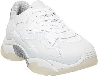 2d8adaf9471830 Amazon.fr : Ash - Chaussures femme / Chaussures : Chaussures et Sacs