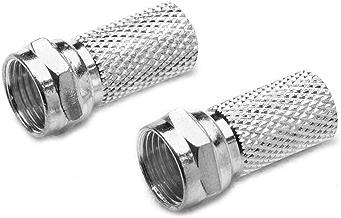Gelb TOPINCN Dichtungs-O-Ring-Kit Abriebfeste Gummiringe f/ür Boot Auto Auto Fahrzeug-Reparatur-Maschine Pipeline Seal Sortiment Set mit Aufbewahrungskoffer