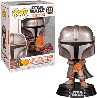 Amazon.es: Star Wars - Muñecos cabezones / Merchandising, estatuas y bustos: Juguetes y juegos