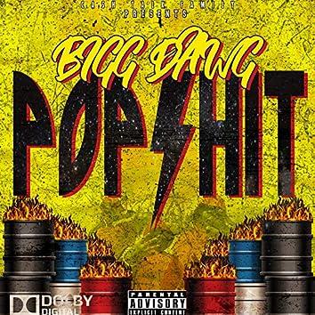 POP SH!t