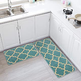 Best Moroccan Kitchen Rugs of 2020 - Top Rated & Reviewed