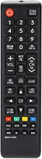 TV Afstandsbediening, Vervanging Controller Voor Samsung BN59-01268D 2017 MU8000 MU9000 Q7C Q7F Q8C TV