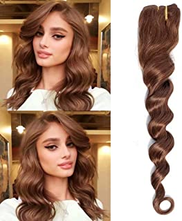 Best chocolate hair deep wave Reviews