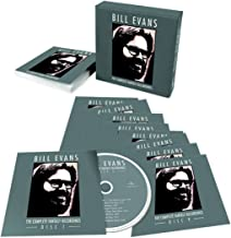 Best bill evans complete fantasy Reviews