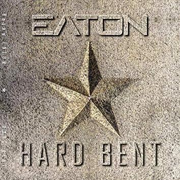 Hard Bent