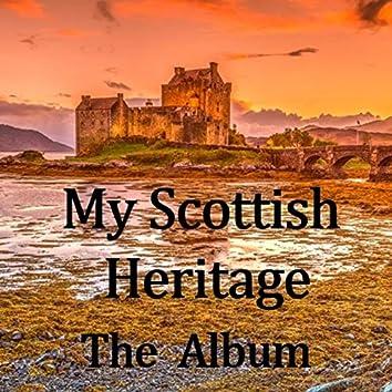 My Scottish Heritage: The Album
