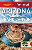 Frommer s Arizona and the Grand Canyon (Complete Guides)