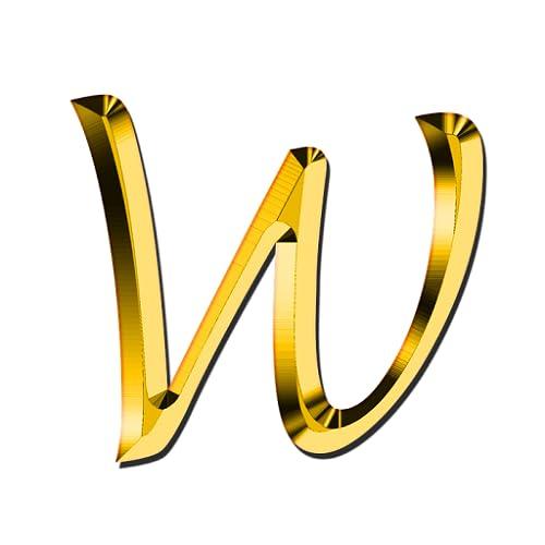 Wonderlist