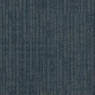 Shaw Logic Carpet Tile Blueprint 24