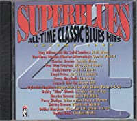 All Time Blues Classics 4