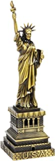 Sahishnu Online And Marketing The Statue of Liberty,Great Places to You Statue of Liberty Replica, Statue of Liberty Souvenirs, York Souvenirs