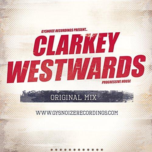 Clarkey