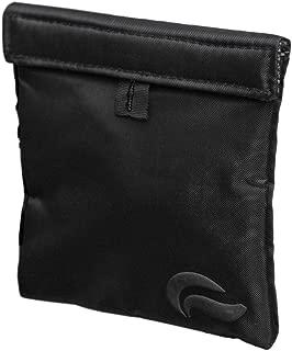 Skunk Mr Slick Smell Proof Bag 6