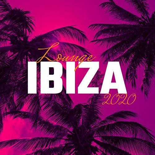 Future Sound Of Ibiza & Ibiza Chill Out