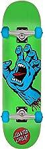 SANTA CRUZ Skate Completo Screaming Hand 7.5