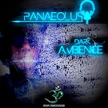 Dark Ambience - EP