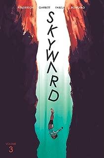 Skyward Volume 3: Fix the World