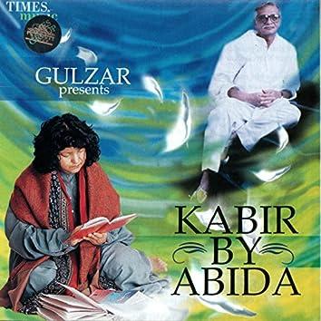 Kabir by Abida