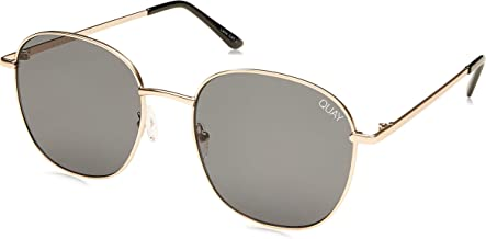 Best round round sunglasses Reviews