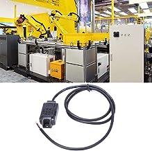 Fiabilidad Transmisor Sensor Temperatura Humedad para electricidad