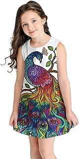 471cd2ad1 Amazon.es: vestidos niña mayoral 12 años