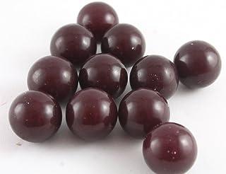 Kingsway Aniseed Balls Sweets, 500 g